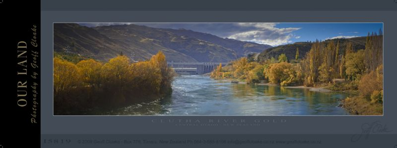 I5819 Clutha River Gold - Sample Pano ver A3 aRGB-DLE