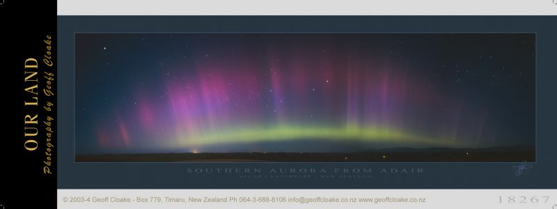 18267 Southern Lights From Adair - Sample Pano (RGB)