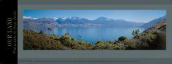 M2928 - Winters Day Lake Wanaka - Sample Pano ver A3 aRGB-DLE