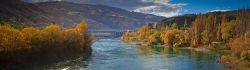 I5189E30P Panorama  Sample aRGB