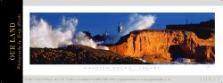 10811 - Dashing Rock Waves ver4  - Sample Pano