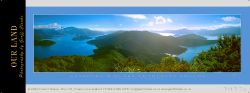 7077 - Kenepuru & Queen Charlotte Sounds - Sample Pano