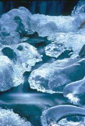 ice ver2
