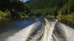 Lower Whanganui River H7700
