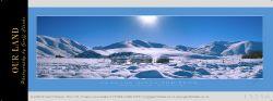 13216 - Clayton Hives and Snow - Sample Pano