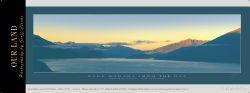 16695c - Lake Wanaka - Gap - Sample Pano
