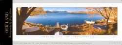 16928 - Autumn Lake Alex - Sample Pano (RGB)