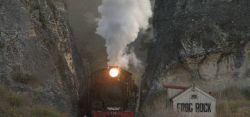 Weka Pass Express C4138