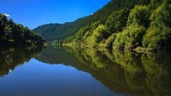 Lower Whanganui River H7632-2
